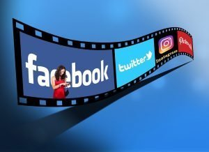 The Role of Video in Digital Marketing