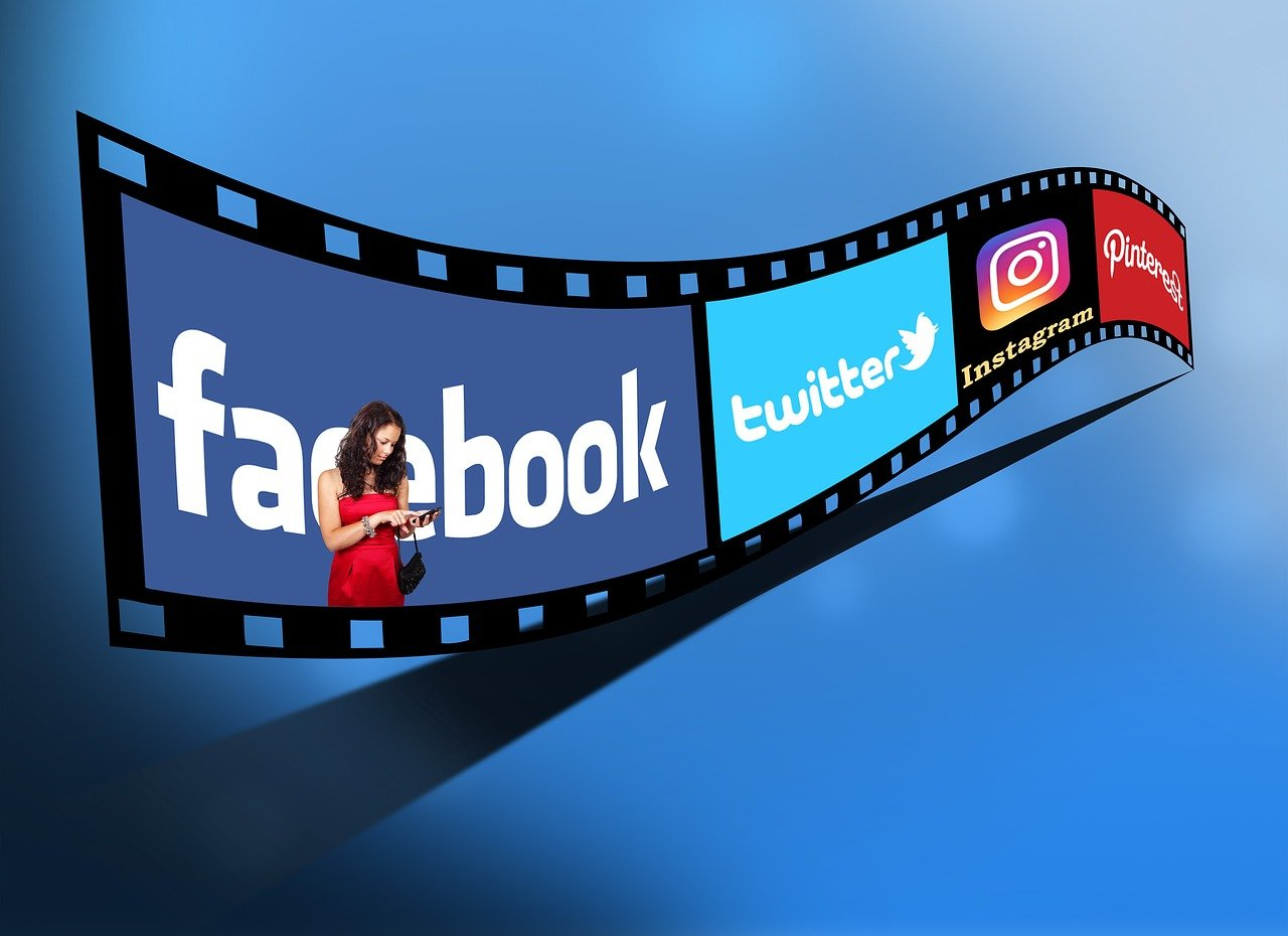 Read more about the article The Role of Video in Digital Marketing