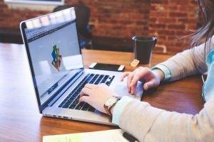 8 Ways Digital Marketing Will Help Your Business