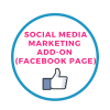 Social Media Marketing Add-On (Facebook Page)