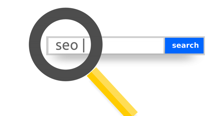 Search Engine Optimisation Service (SEO)
